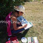 Abruzzo -travel book